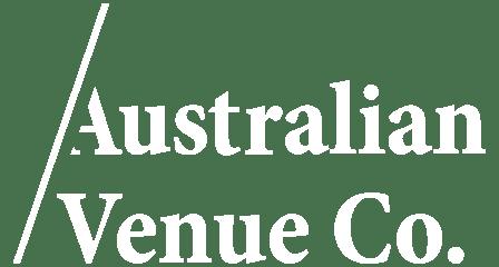 Australian Venue Co.